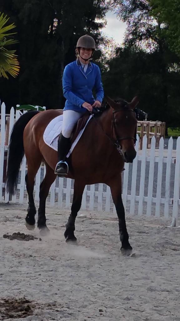 11297033 840477329335469 1480062026 o 576x1024 - Ecole d'équitation et poney club Ecurie Fantagaro -  -  -