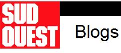 2015 06 30 17 01 50 - Enseignements & Hautes Voltiges, Écurie Fantagaro, 64 ahetze, école équitation, spectacle équestre, centre équestre -  -  -