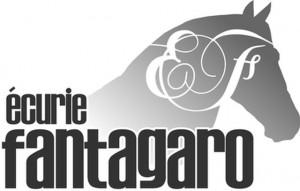 Écurie Fantagaro