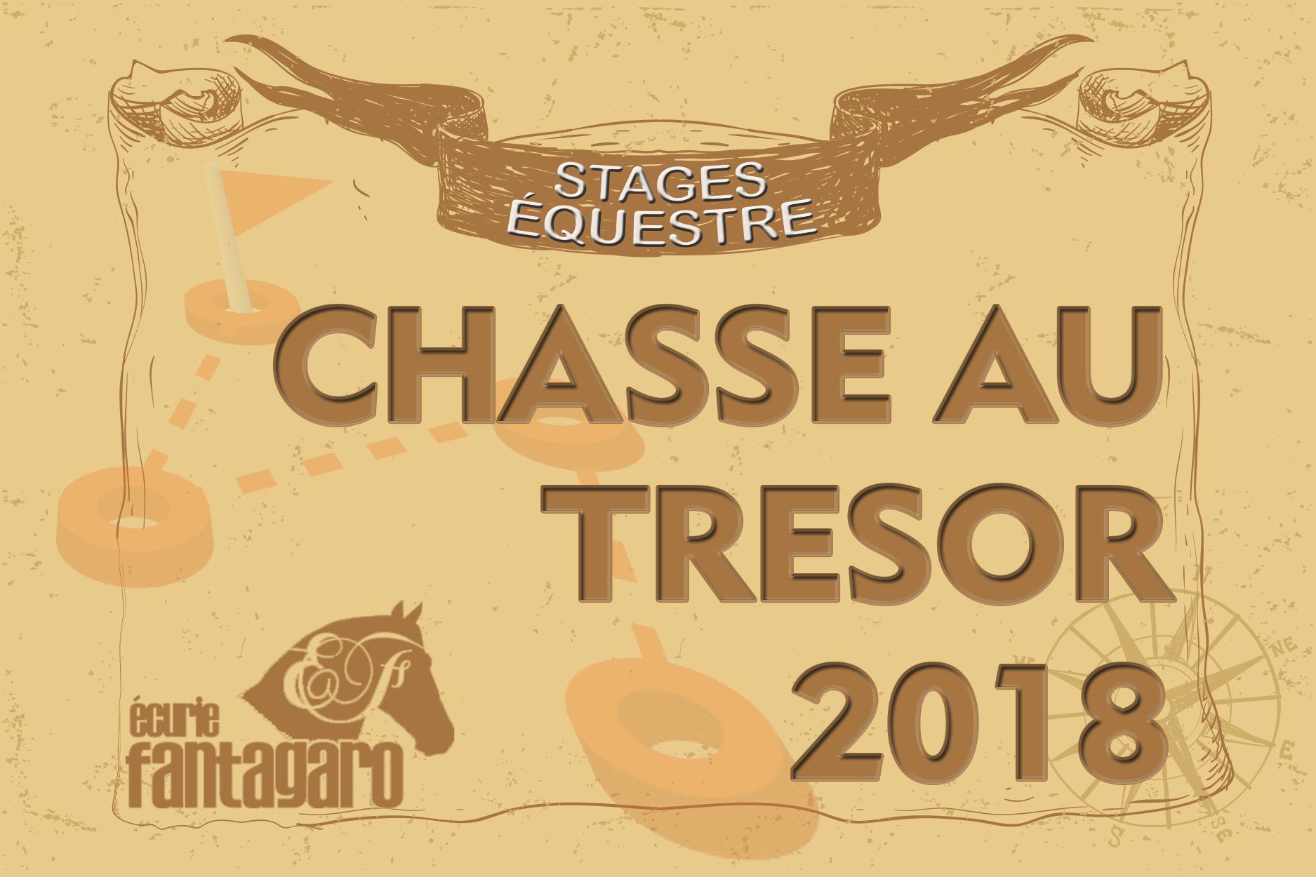 chasse tresor stage paques ecurie fantagaro - STAGES équestre durant les  Vacances de Pâques 2018 - STAGES équestre durant les vacances de Pâques 2018 - top-important, premiere-page, actualites-ecurie-fantagaro, actualites-ecole-equitation-ecurie-fantagaro, 2018-ecurie-fantagaro-2, 2018-ecurie-fantagaro - Stages équitation 64 Pyrénées-Atlantiques, Stage équestre Vacance, stage équestre, écurie Fantagaro, école équitation côte basque, ecole equitation, chevaux 64, Centres équestres en Pyrénées Atlantiques (64), Centres équestres, centre equitation, centre equestre saint jean de luz, Centre équestre Pyrénées Atlantiques 64, centre equestre prés de bayonne (64), Centre équestre Ecurie Fantagaro, Centre équestre Ahetze, Centre équestre 64, apprendre equitation, ahetze chevaux