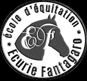ECURIE FantaGarO Ecole EquiTaTioN v2 300x279 - <strong>LA LÉGENDE DE L'ÉCLIPSE, SPECTACLE ÉQUESTRE</strong> Représentation UNIQUE – ÉCURIE FANTAGARO - LA LÉGENDE DE L'ÉCLIPSE, SPECTACLE ÉQUESTRE – Représentation UNIQUE – ÉCURIE FANTAGARO - top-important, premiere-page, ecurie-fantagaro, actualites-spectacle-equestre-ecurie-fantagaro, actualites-ecurie-fantagaro, actualites-ecole-equitation-ecurie-fantagaro, 2019-ecurie-fantagaro, 2019-ecurie-fantagaro-2 - vacances équitation Écurie Fantagaro, vacances équitation, vacances cheval 64, Une représentation unique, une chorégraphie, tourisme equestre, stgae chevaux, Stages équitation 64 Pyrénées-Atlantiques, stages équestres, Stages d'Equitation et Séjour cheval enfant, stage equitation, stage équestre vacance février 2018, Stage équestre Vacance, stage équestre été 2017, stage équestre, Stage d'Equitation à la mer ETE 2017, stage chevaux, stage cheval, spectacle équestre entre deux mondes, spectacle equestre, séjour équestre 64, répété et interprété par nos stagiaires, réinterprété au rythme des sabots, qui vous emportera ENTRE DEUX MONDES ou la musique, préparé, PREMIERE PAGE, poney club, Photos Stage Pâques 2018 semaine2, Pays Basque Écurie Fantagaro, la légende de fantagaro, L'équitation à la plage, interprété le Dimanche 30 Décembre 2018., et laissez-vous embarquer par la magie du spectacle, équitation saint-jean-de-luz, équitation pays basque, équitation et passion, équitation côte basque, équitation ahetze, Equitation à la Plage, équitation 64, équitation, ENTRE DEUX MONDES » Spectacle Équestre, entre deux mondes écurie fantagaro, entre deux mondes, Éditeur classique Nouvel éditeur | Éditeur classique | Modification rapide | Corbeille | Afficher | Edit with WPBakery Page Builder 2018 – écurie fantagaro, écuries fantagaro, écurie fantagaro stage équestre ahetze, écurie fantagaro fête du club juillet 2018, écurie Fantagaro, ecole spectacle equestre, école équitation côte basque, ecole equitation 64, ecole equitation,