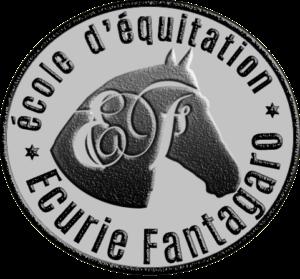 ÉCURIE FantaGarO École ÉquiTaTioN