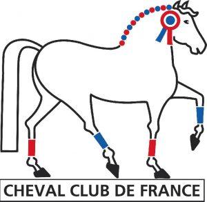 ecurie fantagaro cheval club de france federation francaise equitation