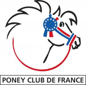 poney club de france écurie fantagaro