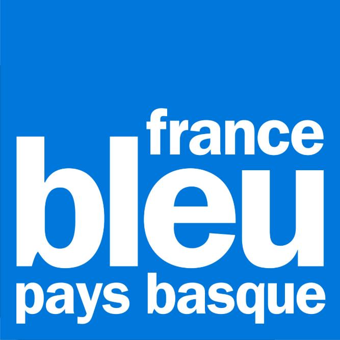 france bleu pays basque - Bienvenue sur le site des Écuries Fantagaro, École Équitation, Spectacles Équestre,</br>Centre Équestre, 64210 Ahetze, Juillet 2020 -  -  -